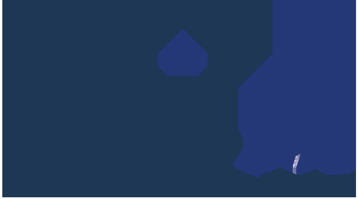 Studio JVB - Vormgeving - Fotografie - Websites